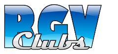 rgv-clubs-logo-240x110